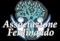 Associazione Ferdinando